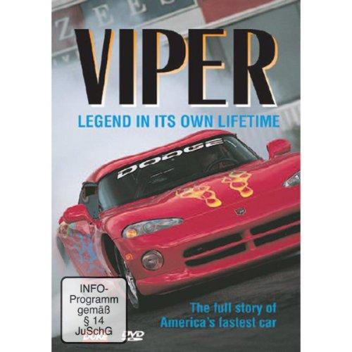 dodge-viper-story-updated-edizione-regno-unito