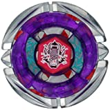 Beyblade BB-44 Random Booster VOL.3 (japan import)