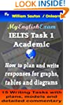 IELTS Task 1 Academic: How to Plan an...