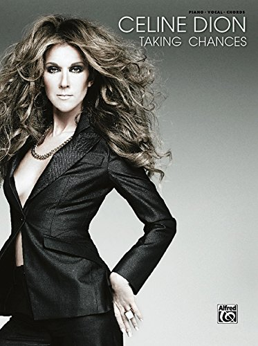celine-dion-taking-chances-piano-vocal-chords