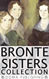 The Bronte Sisters Collection, Charlotte, Emily, Anne: 14 Works, Jane Eyre, Villette, Agnes Grey, The Tenant of Wildfell Hall, The Professor, Shirley, MORE
