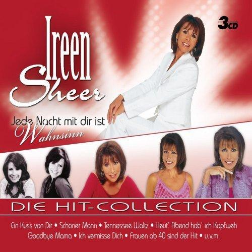 Ireen Sheer - F|r immer du - Zortam Music