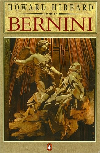 Bernini (Penguin Art and Architecture)