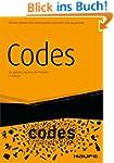 Codes: Die geheime Sprache der Produk...