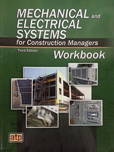 electrical machines drives and power systems 6th edition pdf