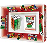 Winning Moves - 0729 - Puzzle - Rubik'S Tower