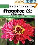 Real World Adobe Photoshop CS5 for Ph...