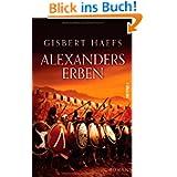 Alexanders Erben: Alexander 3