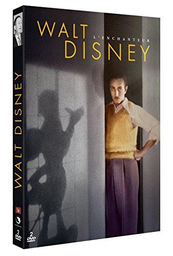 walt-disney-lenchanteur-francia-dvd