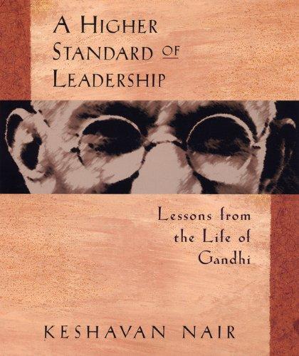 Mahatma Gandhi Quotes border=
