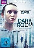 The Dark Room (1999) ( Minette Walters: The Dark Room )