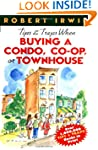 Tips & Traps When Buying A Condo, Co-...