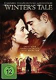 DVD & Blu-ray - Winters Tale