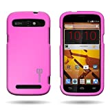 CoverON® for ZTE Warp Sync Case