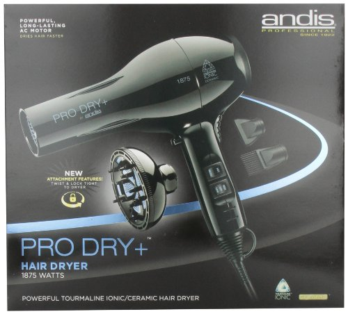 Ionic Blow Dryers