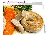 ミュンヘンジャンボドイツソーセージセット・ジヤンボクラカウワ・レーゲンスブルガー1Pブラートブレストシュネッケン1P(凍) ランキングお取り寄せ