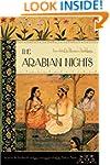 Arabian Nights: Based On The Text Edi...