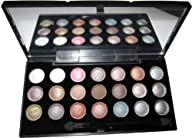 ML Collection 21 Color Eyeshadow Pale…