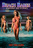 Beach Babes From Beyond