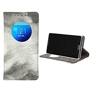 Dsas Flip cover designed for Samsung Galaxy Core Prime