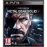 di Konami Piattaforma: PlayStation 3Disponibile da: 20 marzo 2014Acquista:  EUR 39,90  EUR 37,61
