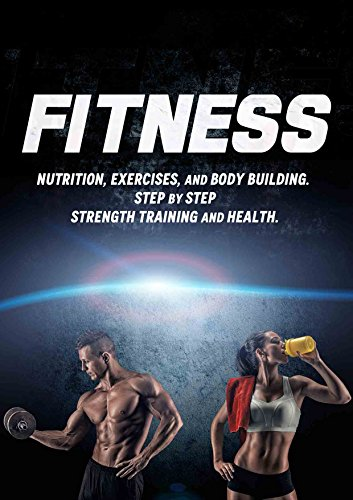 Essay On Fitness And Nutrition