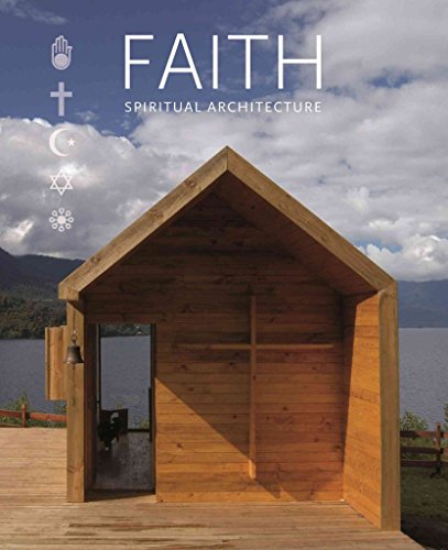 [(Spiritual Architecture : New Religious Buildings)] [Edited by Cristina Paredes] published on (October, 2009)