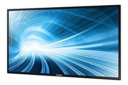"Samsung ED40D Ecran LED 40"" (101,6 cm) ( 1920 x 1080, 16:9)"