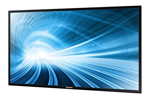 SAMSUNG ED32D 32 Inches HD Ready LED TV