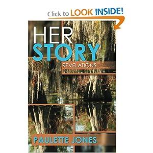 HerStory: Revelations