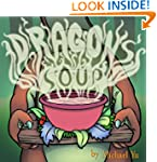 Children's Picture Books : Dragon's S...