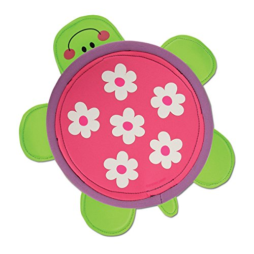Stephen Joseph Fun Flyer Turtle Water Toy