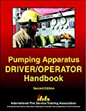 img - for Pumping Apparatus Driver/Operator Handbook (2nd Edition) book / textbook / text book