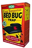 BioCare Bed Bug Trap, Reusable