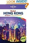 Lonely Planet Pocket Hong Kong 5th Ed...