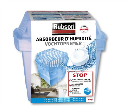 rubson-1852173-absorbeur-basic-stop-humidite-classic