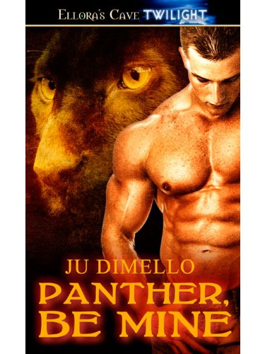 panther-be-mine-2-inevitable