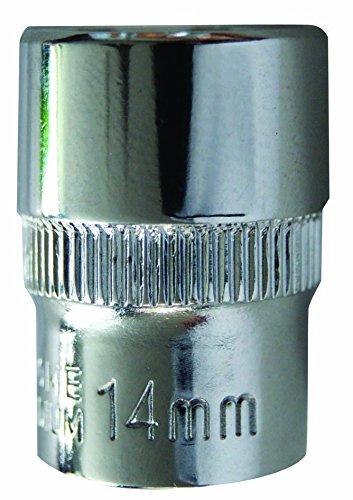 Stag STA078 Super Lock Socket Drive, 3/8-inch