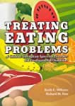 Treating Eating Problems of Children...