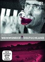 Weinwunder Deutschland
