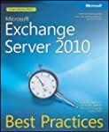 (Microsoft Exchange Server 2010) By J...