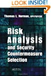 Risk Analysis and Security Countermea...