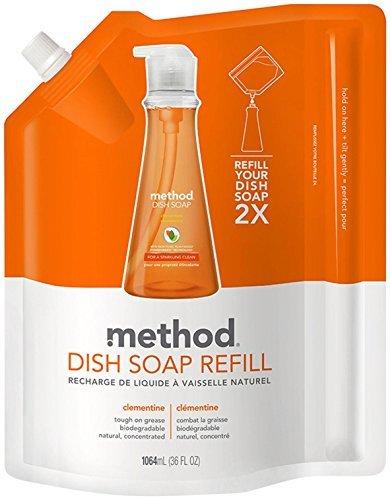method-dish-soap-refill-clementine-36-fl-oz