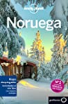 Noruega 2 (Gu�as de Pa�s Lonely Planet)