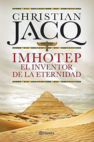 Tutankamón descarga pdf epub mobi fb2