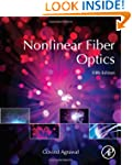 Nonlinear Fiber Optics (Optics and Ph...