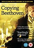 echange, troc Copying Beethoven [Import anglais]