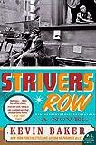 Strivers Row: A Novel