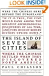 The Island of Seven Cities: Where the...