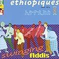 Ethiopiques Vol. 8 1969-1974